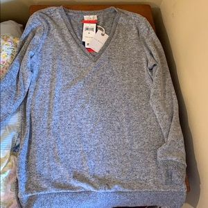 Lucky Brand Sweater- NWT